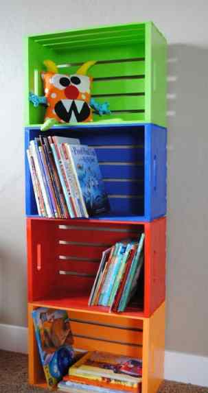Fab DIY Kids Projects 16