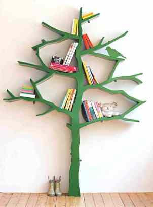 Fab DIY Kids Projects 26