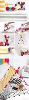 Fab DIY Kids Projects 3