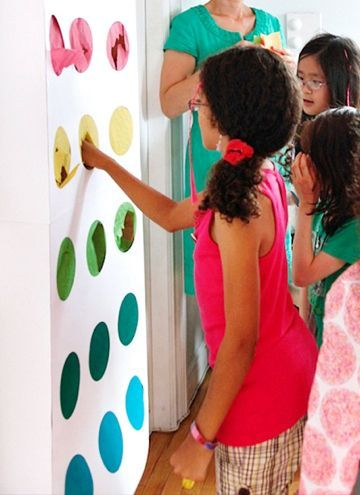 Fab DIY Kids Projects 8