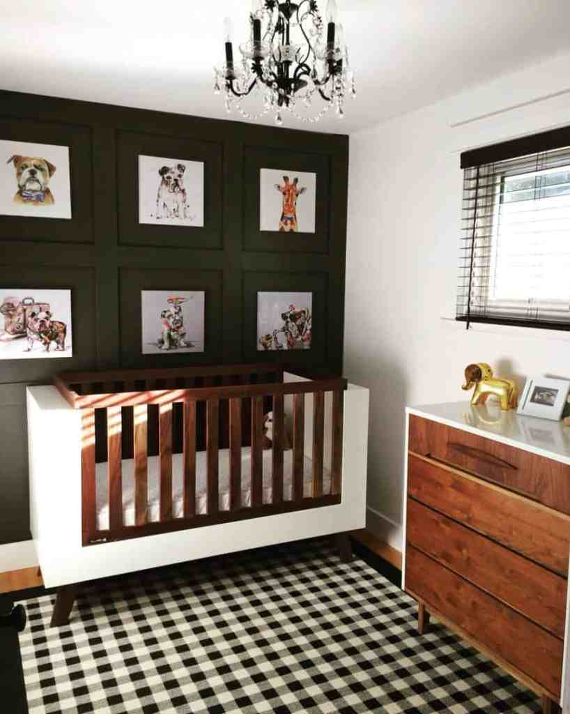 Kids Rooms Paint 21