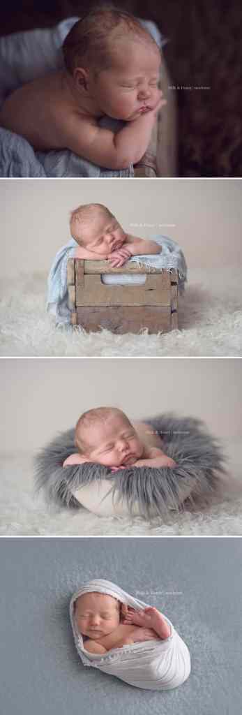 Newborn Photography Ideas 16