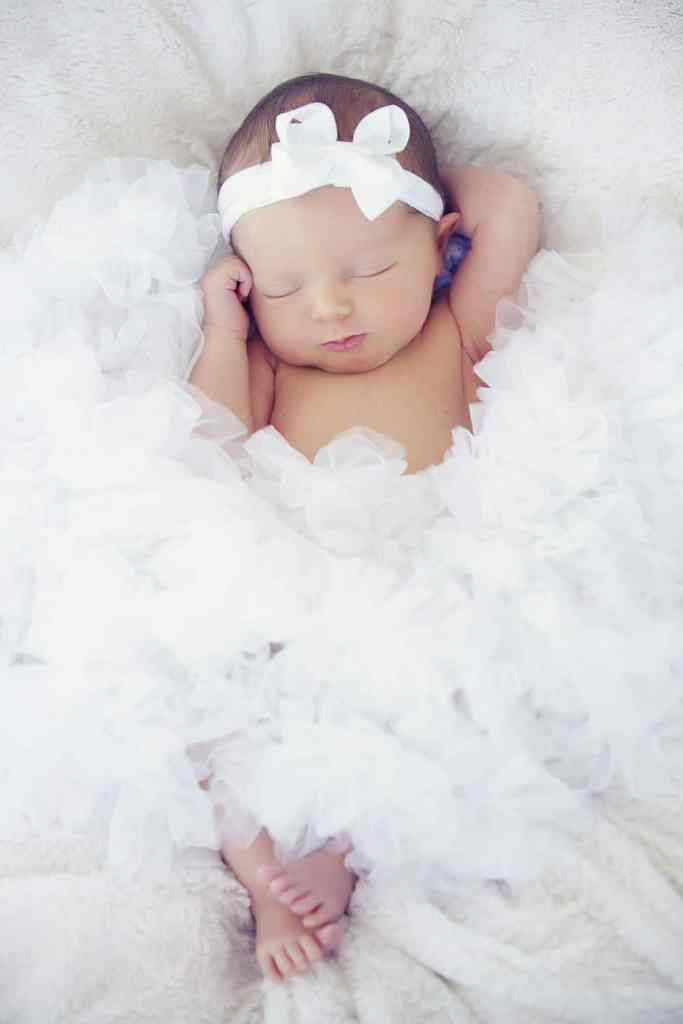 Newborn Photography Ideas 21