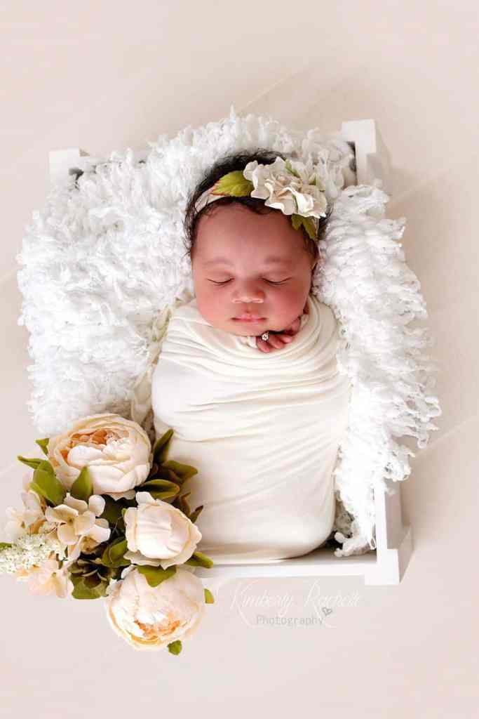 Newborn Photography Ideas 3