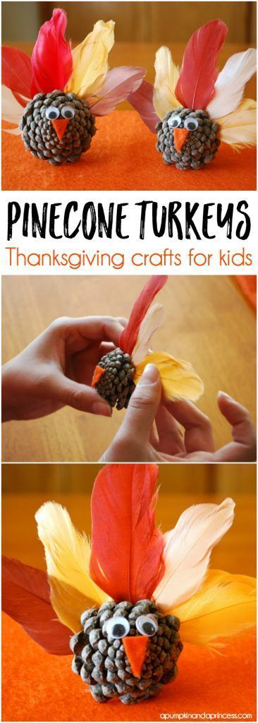 Preschool Crafts WinterChristmas 12