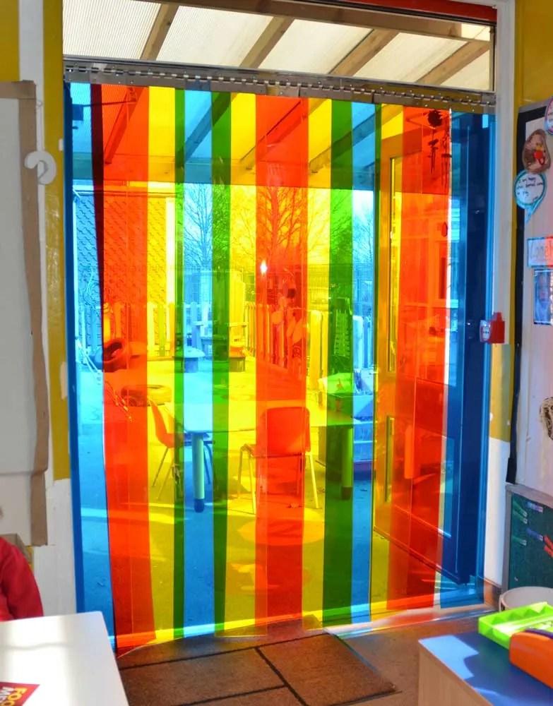 custom made backdrops frames mybackdrop co uk