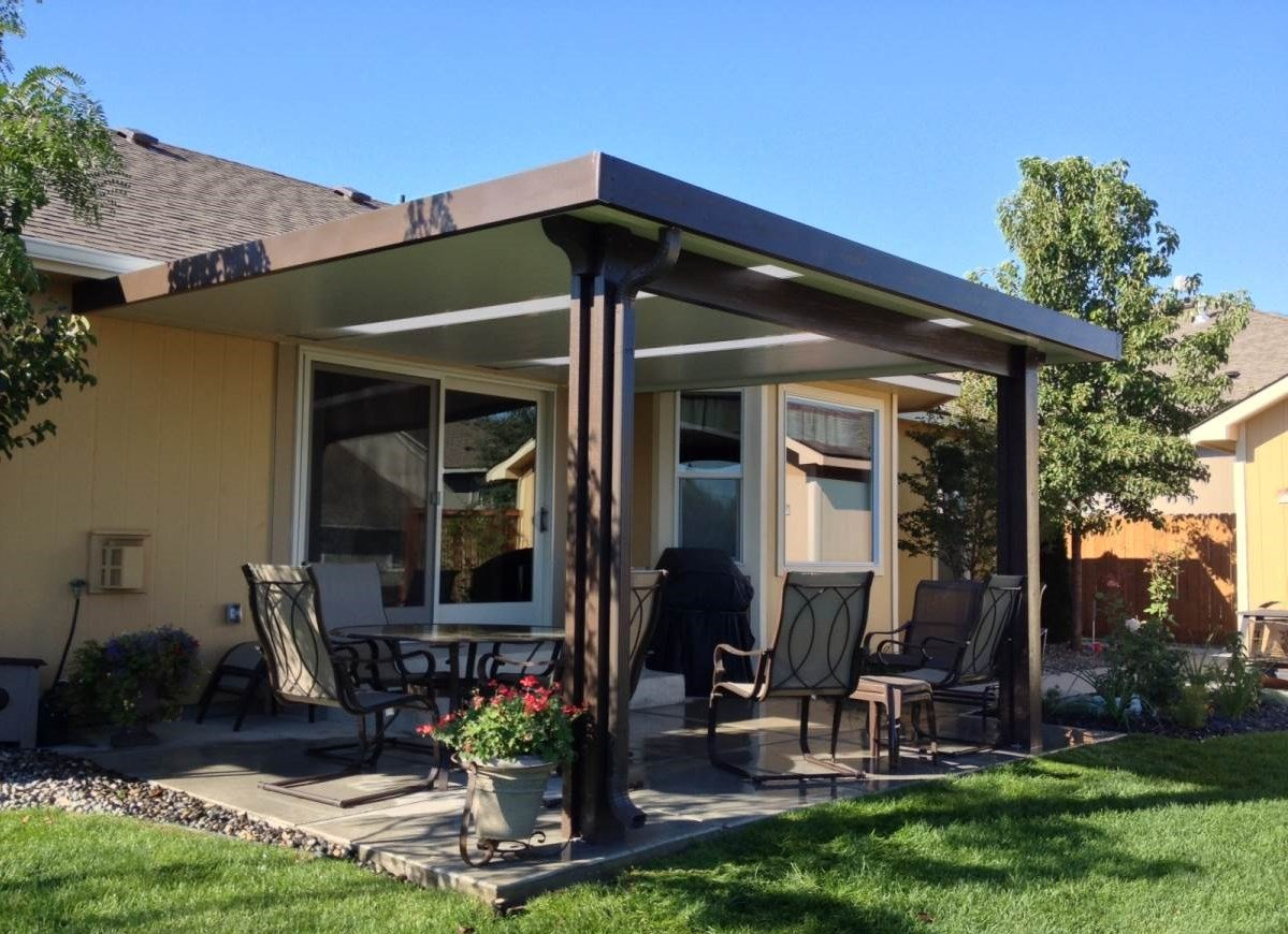 patio covers backyard by design