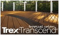 tropical.trex