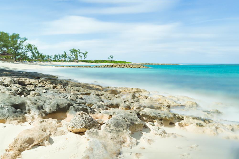 things to do in atlantis bahamas