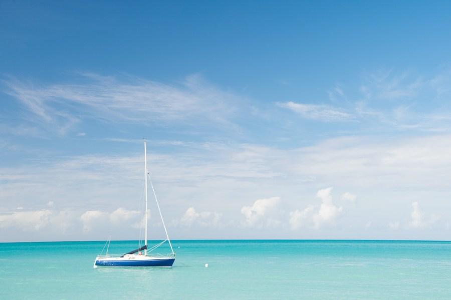 blue island bahamas