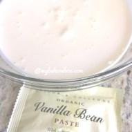 vanillabean1
