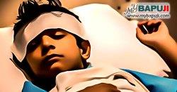 लूः लक्षण तथा बचाव के उपाय