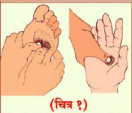 acupressure-points-for-heart--1