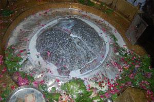 Kedareswar-Jyotirling