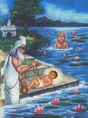 sant kabir ji motivational story in hindi