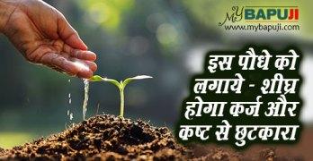 Sukh Samridhi Karz mukti ke Upay