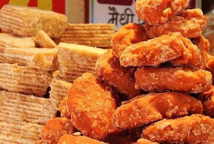 Gud Khaney Ke Fayde Benefits Of Eating Jaggery