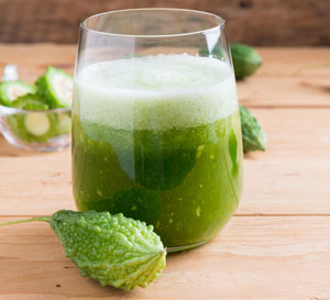 karela juice benefits in hindi