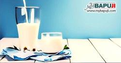 देसी गाय का दूध पीने के फायदे ,धार्मिक और वैज्ञानिक महत्व | Gaay ka Doodh Peene ke Fayde