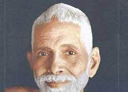 Sri Ramana Maharshi Atma Gyan Ka Marg Hindi PDF Free Download