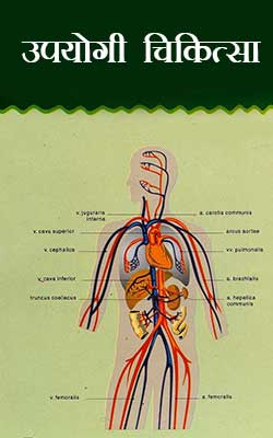 उपयोगी चिकित्सा | Upayogi Chikitsa
