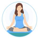 योग और प्राणायाम