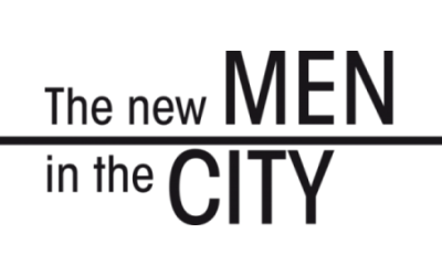 THE NEW MEN IN THE CITY ET L'INAUGURATION DE LA KSA