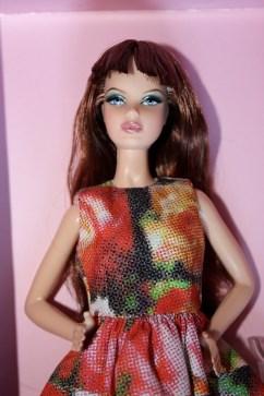 Crédito da imagem: My lovely Barbie/Flickr