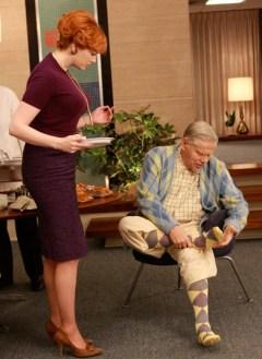 Crédito da imagem: reprodução Lionsgate/AMC via www.deoveritas.com
