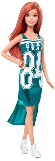 Original Glam Team   Crédito da imagem: divulgação Mattel   www.barbie.com