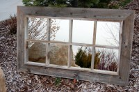 MyBarnwoodFrames.com blog | Create Your Own Rustic Decor ...