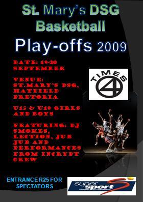 dsg-tournament-2009