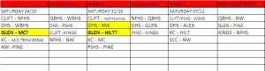 fixture-term3and4-09_2