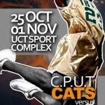 WCBA: All roads lead to UCT this weekend