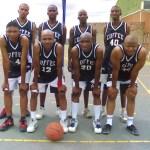 Shaq Squad Men