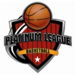Platinum League (Season 1, Round 2) starting 26 July 2014