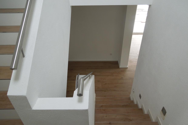 led lampen f r dachschr gen led leuchtmittel led. Black Bedroom Furniture Sets. Home Design Ideas