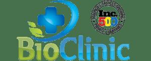 Bio Family Clinic