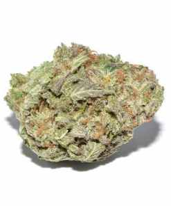 Lemon Cake Sativa Marijuana