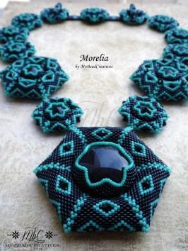 morelia-03