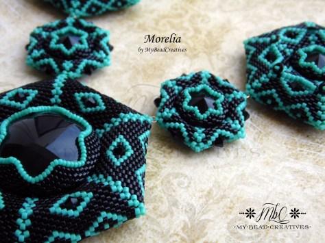 morelia-04