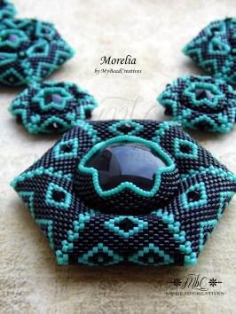 morelia-05