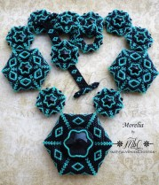 morelia-09