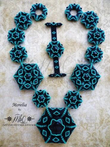 morelia-11
