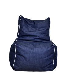 Avengers Bean Bag Chair Cover Rentals Bronx Ny Catalogue