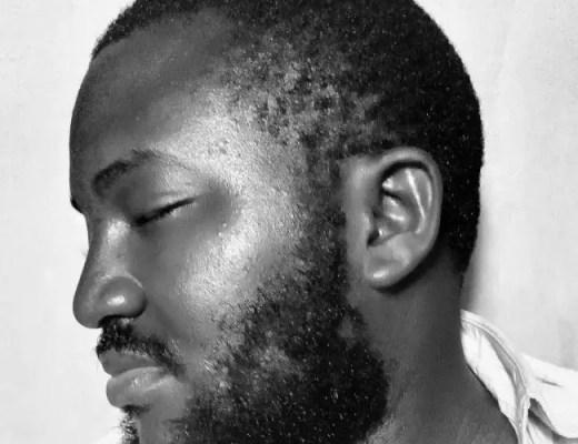 beards fashion
