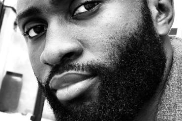 beard story