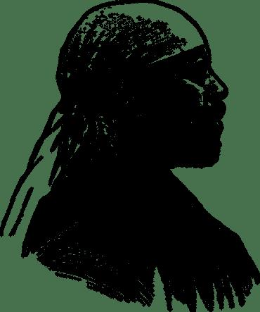 beard gang history