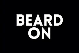 Beard Gang Community