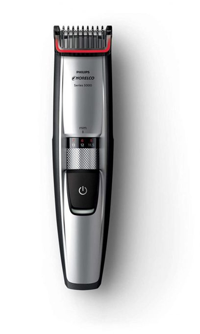 Best Phiilips Trimmers for Beards in 2020